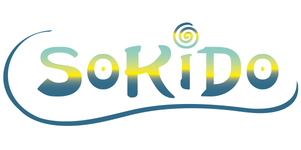 Sokido : Shiatsu, ateliers énergétiques, conseils en vitalité