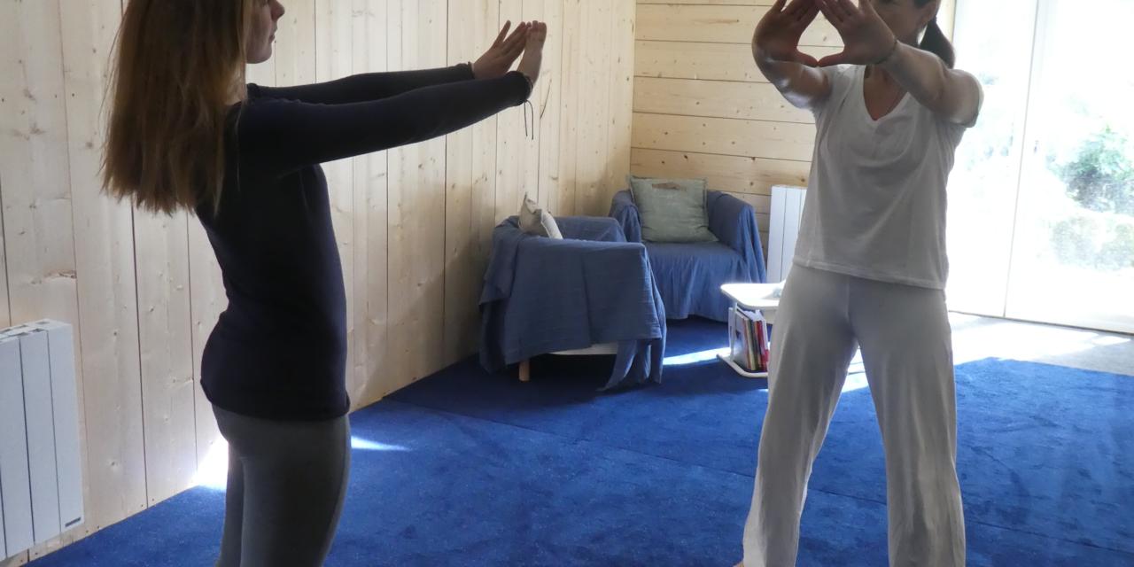 http://sokido.fr/wp-content/uploads/2019/07/Sokido-soins-femme-atelier-harmonie-3-1280x640.png