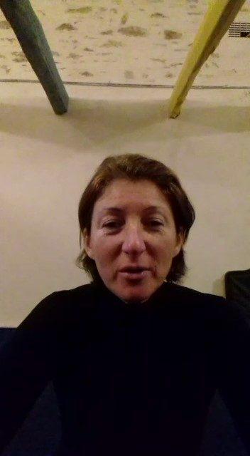 https://sokido.fr/wp-content/uploads/2020/11/WhatsApp-Video-2020-11-18-at-21.53.02_Moment-352x640.jpg